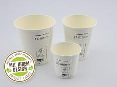 Bio-Pappkaffeebecher E-Cup.jpg