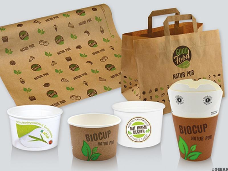 Gruppenbild Bio-Produkte-Bedrucken.jpg