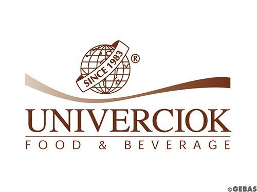 Logo Univerciok.jpg