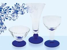 Gruppenbild Glaeser_blau.jpg