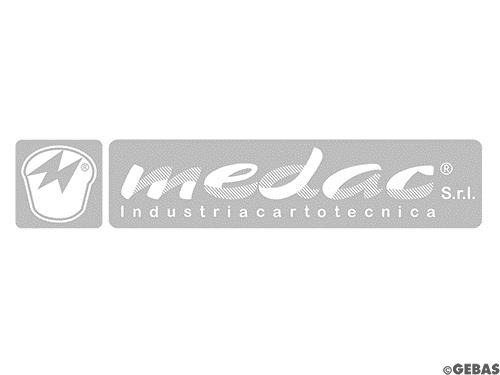 Logo Medac sw_neu.jpg
