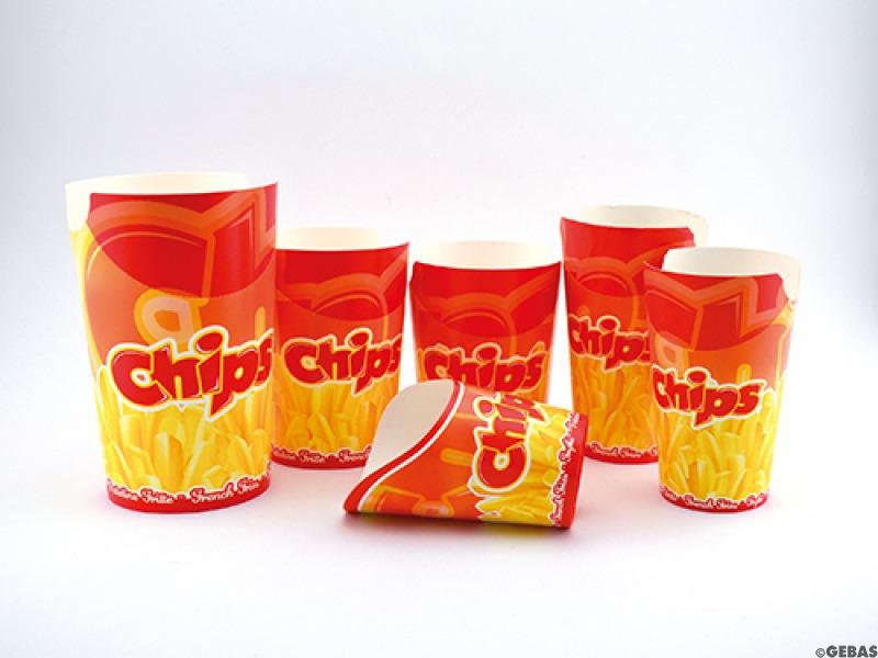 Gruppenbild Chips-Pommes-Becher.jpg