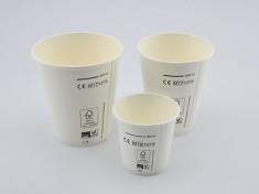 Gruppenbild_E-Cup-Kaffeebecher.jpg