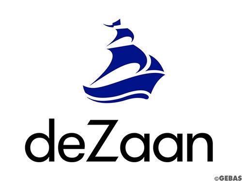 Logo deZaan.jpg