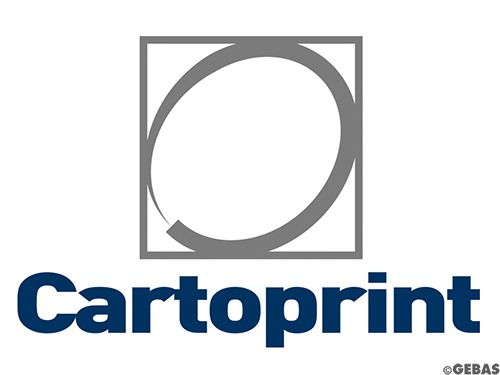 Logo Cartoprint.jpg