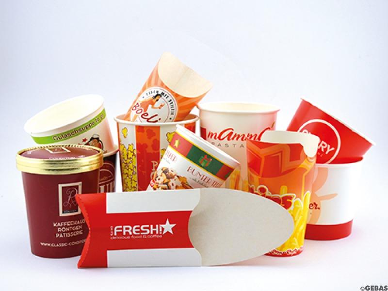 Personalisierte Foodbecher.jpg