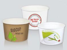 Bio-Pappbecher Standard & Personalisiert.jpg