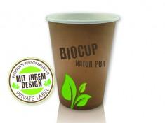 Bio-Kaffeebecher bedrucken.jpg