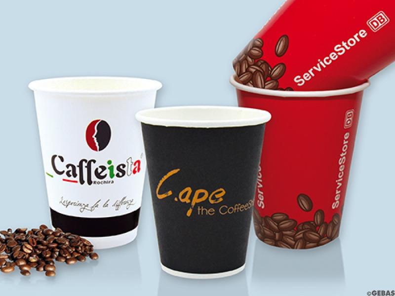 Kaffeebecher_Personalisiert.jpg