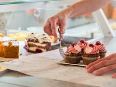 Bäckereien-Gruppenbild.jpg