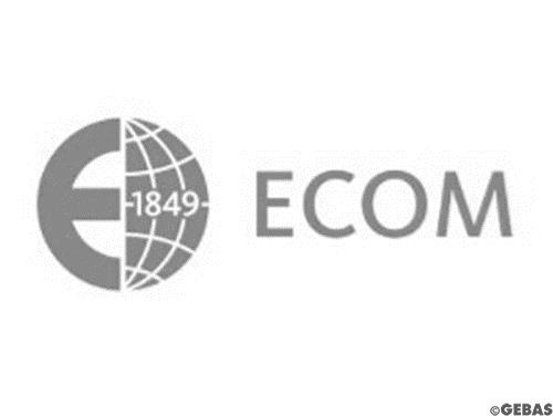 Logo Dutch Cacao Ecom sw.jpg