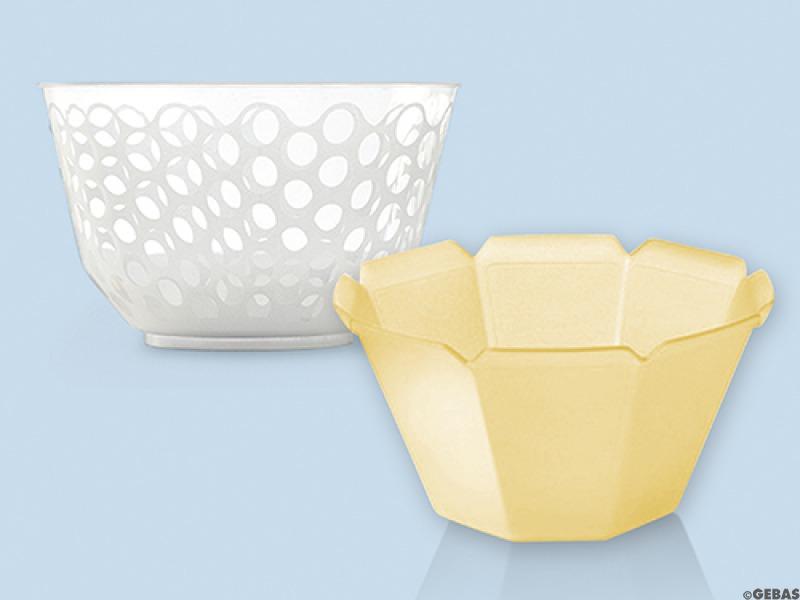 Plastikeisbecher.jpg