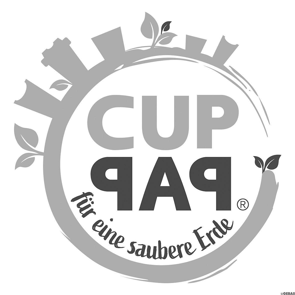Logo CUPPAP sw.jpg