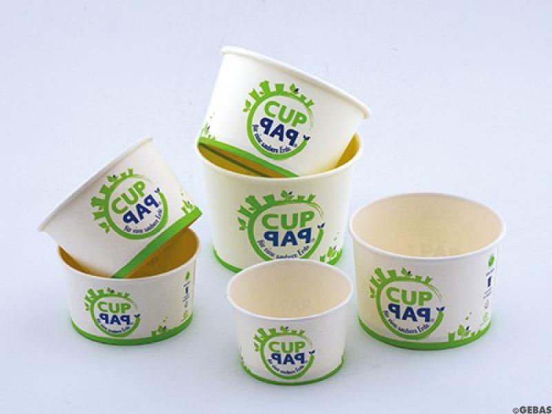 Gruppenbild-CupPap-Becher.jpg