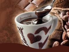 Gruppenbild Heisse Schokolade_Motiv Tasse.jpg