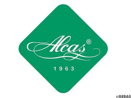 Logo Alcas.jpg