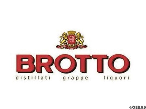 Logo Brotto.jpg
