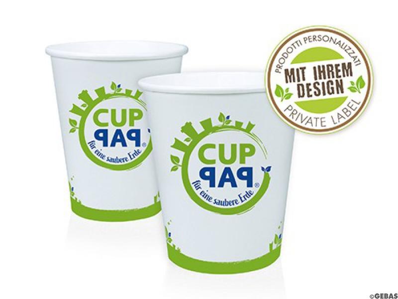 Gruppenbild-CupPap-Kaffeebecher-bedrucken.jpg