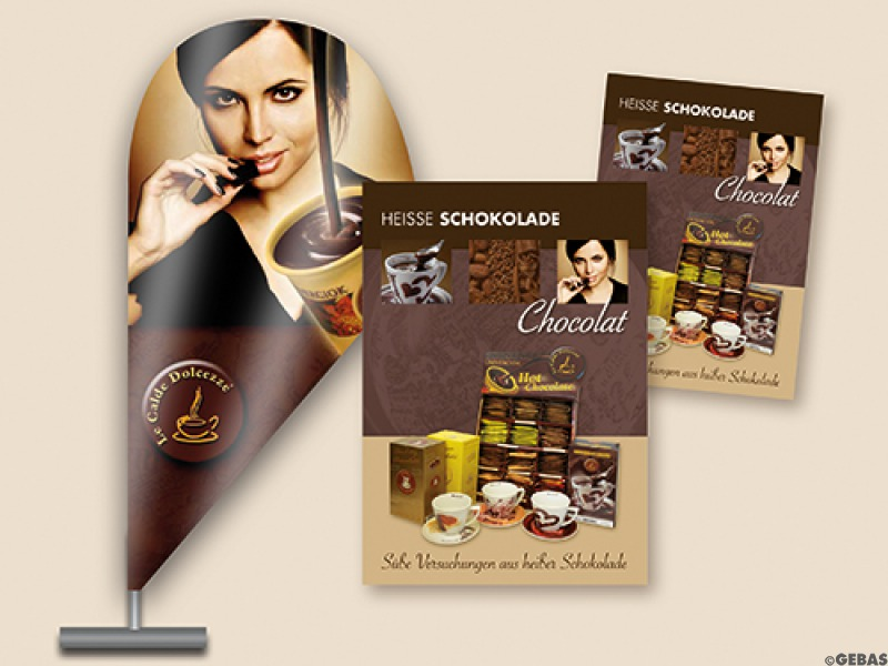 Gruppenbild Heisse Schokolade_Werbematerial.jpg