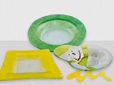 Gruppenbild Eisteller.jpg