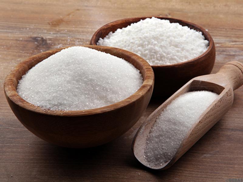 Zuckergrundstoffe_Fotolia_166633610.jpg