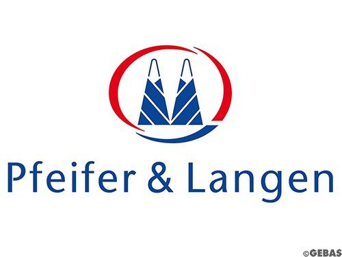 Logo Pfeiffer und Langen.jpg