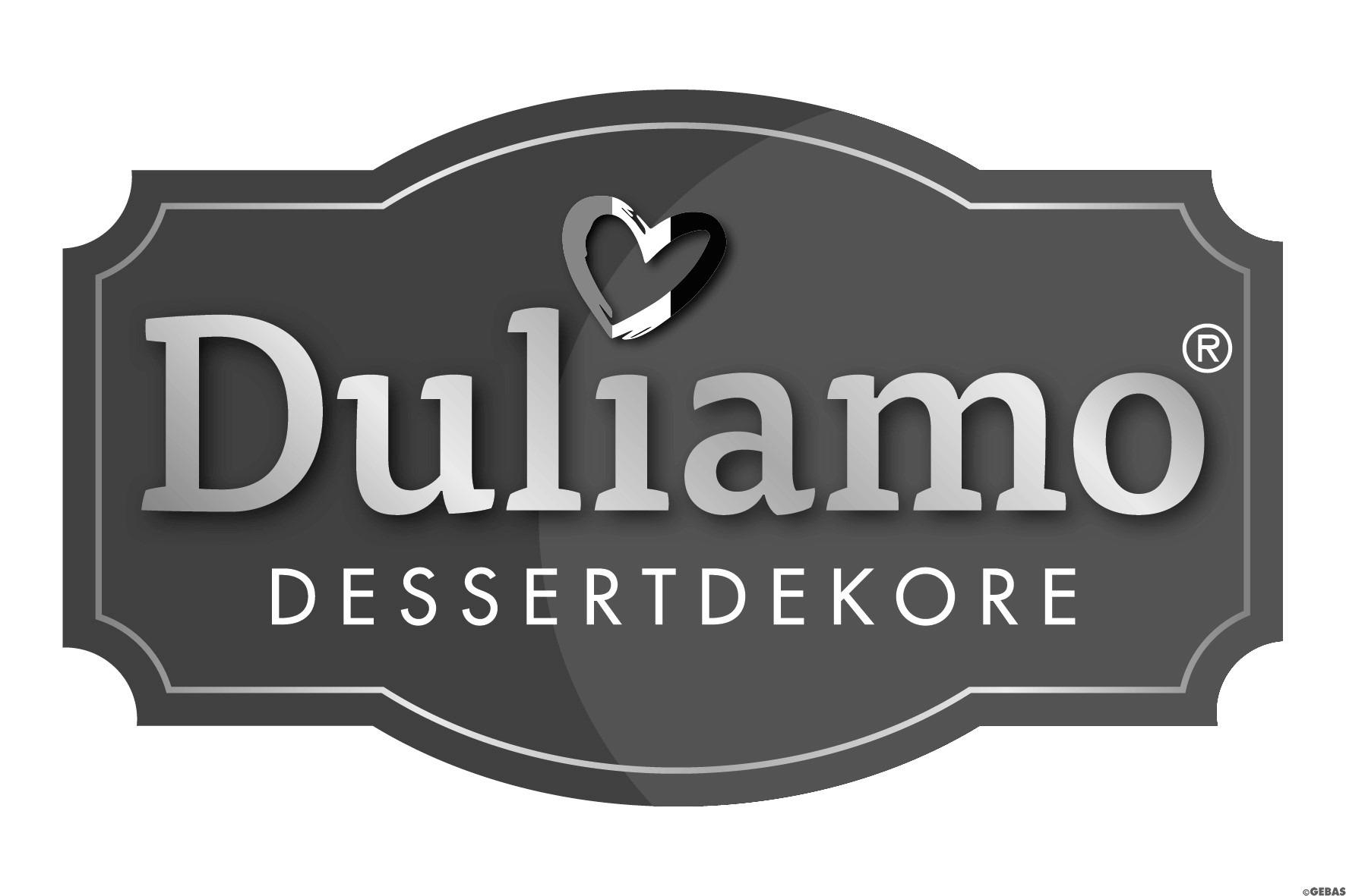 Logo Duliamo groß sw.jpg