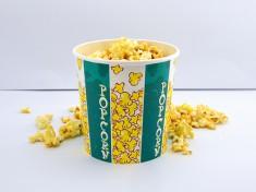 Gruppenbild_Popcornbecher.jpg