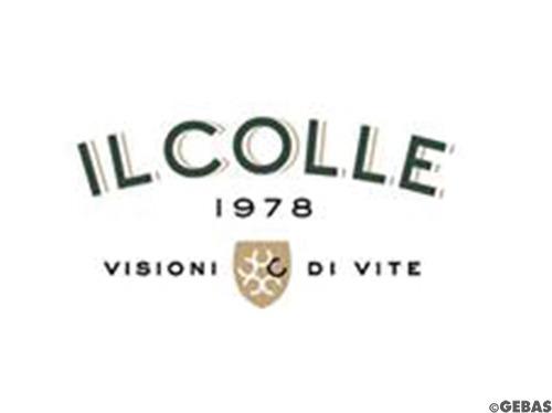 Logo Ilcolle.jpg