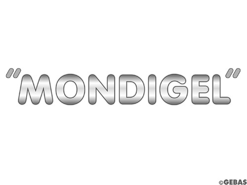 Logo Mondigel.jpg
