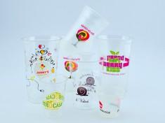 Clear-Cups_Personalisiert.jpg
