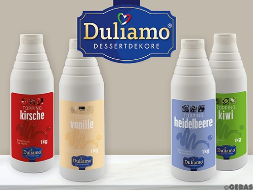 Duliamo Toppings.jpg