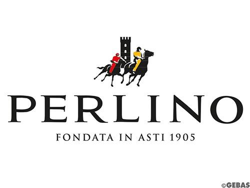 Logo Perlino.jpg