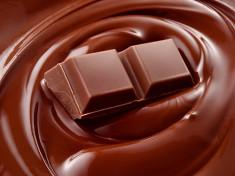 Gruppenbild Heiße Schokolade.jpg