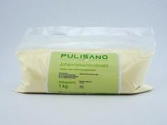 Johannisbrotkernmehl, 5x1kg PULISANO ~2800cps ~175mesh