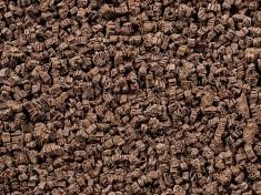 'Parmesan'-Raspel bitter 50% 5kg GEBAS (2x2,5kg)