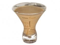 Gläser Crema Caffe Pack a 6 Stk