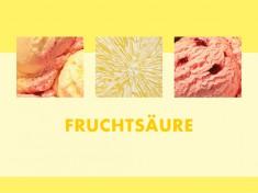 Fruchtsäure 50%, 6kg Kan. GEBAS