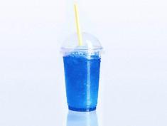 Granita Blaubeere Fertigmix 5ltr Kanister