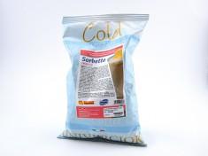 Frozen Sorbetto Limoncello 1kg Zitronenlikör