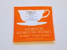 7/Premium Vanille Bio Rooibos aromatisiert