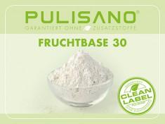 Fruchtbase 30, 10Kg Sack PULISANO