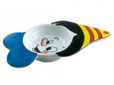 Pinocchio Keramik 150ml