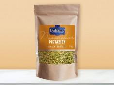Pistazien gehackt geröstet 2-4mm 5x1kg DULIAMO