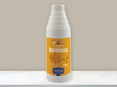 Haselnuss-Topping Dessertsauce 1kg DULIAMO