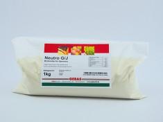 Neutro 1 kg Beutel GEBAS