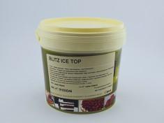 Blitz Ice Top 6kg Eimer