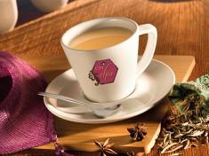 Tassen Chai Tea 6 Stück im Pack