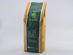 Dutch Kakao 'gelato' 22/24% 4x5kg alkalisiert