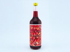 Cherry 1l, 16% GEBAS